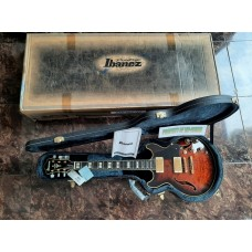 IBANEZ PRESTIGE JAPAN AM 205 AV
