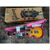 GIBSON CUSTOM SHOP USA LES PAUL AXCESS STANDARD