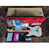 FENDER CUSTOM SHOP USA JIMI HENDRIX IZABELLA LIMITED EDITION