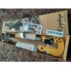 EPIPHONE LIMITED EDITION LES PAUL SPECIAL TV YELLOW