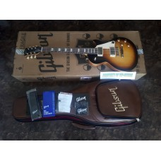 GIBSON USA MODERN COLLECTION LES PAUL TRIBUTE 2020 TOBACCO