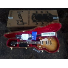 GIBSON MODERN COLLECTION LES PAUL CLASSIC 2020 HONEYBURST