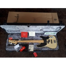 FENDER USA TELECASTER LIMITED 51 PJ BASS