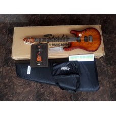 STERLING BY MUSICMAN JP 100 D M KOA
