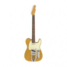 FENDER SPECIAL RUN TRADITIONAL 60 BIGSBY BLONDE
