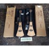 MARTIN ACOUSTIC BACKPACKER STEEL