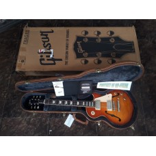 GIBSON CUSTOM SHOP MEMPHIS USA ES LES PAUL VOS