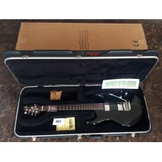 MUSICMAN USA LUKE 3 HH LIMITED ALL ROSEWOOD NECK
