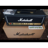 MARSHALL HEAD JCM 800 2203 MADE IN ENGLAND